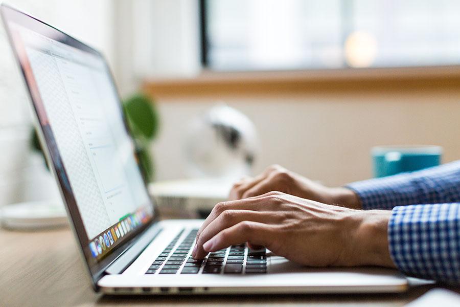 Waarom marketing en ondernemen blogs