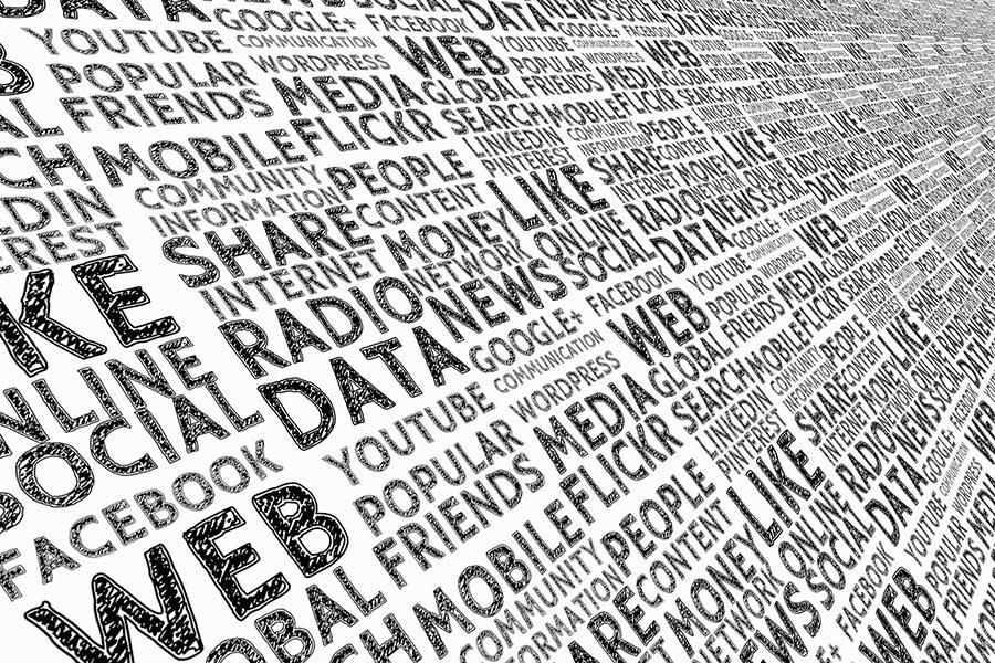Waarom bloggen interessant is, reden 6
