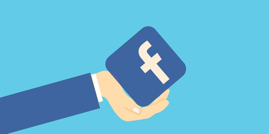 Waarom Facebook advertising