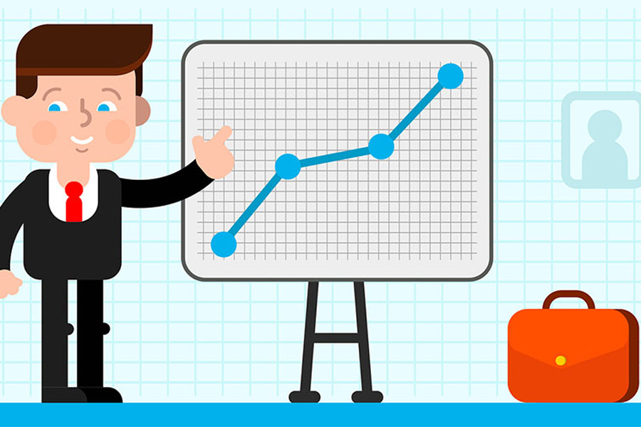 Online marketing tips en marketingstrategie