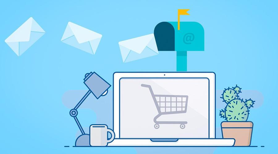 Automatiseren met e-mailmarketing